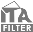 ITA Filter