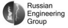 RUSSIAN ENGINEERING GROUP