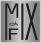 MIX&FIX