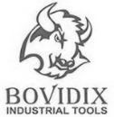 BOVIDIX