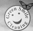 GREEN SMILE