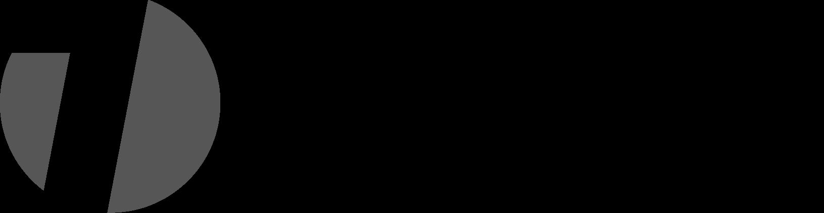 Логотип бренда timberk