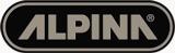 """компания  """"Alpina"""""""