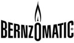 Bernzomatic компания
