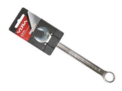 Ключ гаечный комбинированный Vira