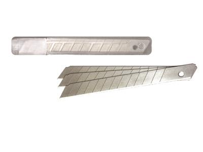 831501, Лезвие для ножа
