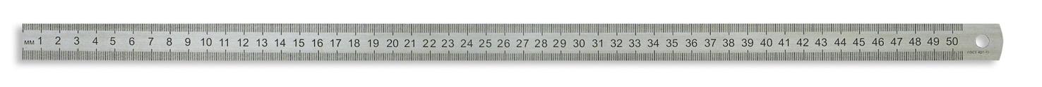 100021, Линейка измерительная