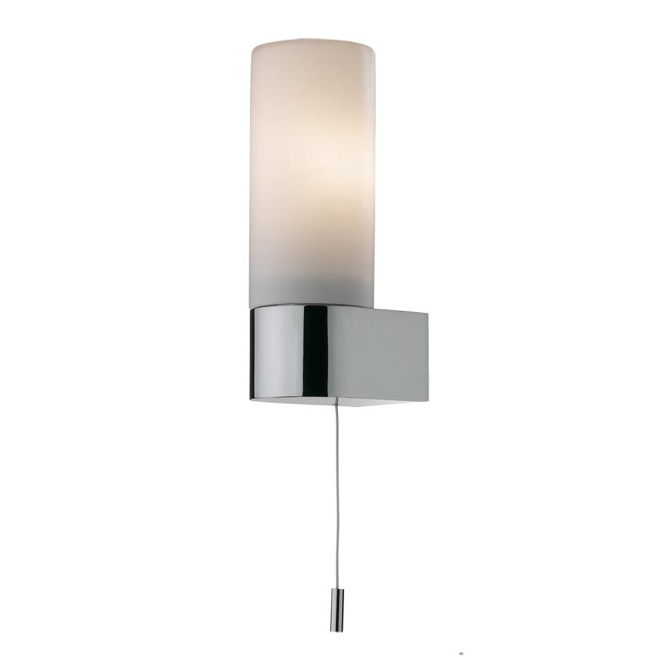 Светильник для ванной комнаты Odeon light