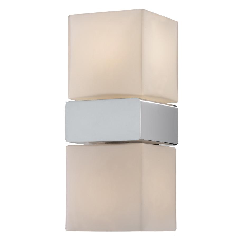 Светильник для ванной комнаты Odeon lightСветильники для ванных комнат<br>Стиль светильника: классика,<br>Назначение светильника: для ванной комнаты,<br>Материал светильника: металл, стекло,<br>Ширина: 80,<br>Длина (мм): 80,<br>Высота: 200,<br>Мощность: 40,<br>Количество ламп: 2,<br>Тип лампы: галогенная,<br>Патрон: G9,<br>Цвет арматуры: хром<br>