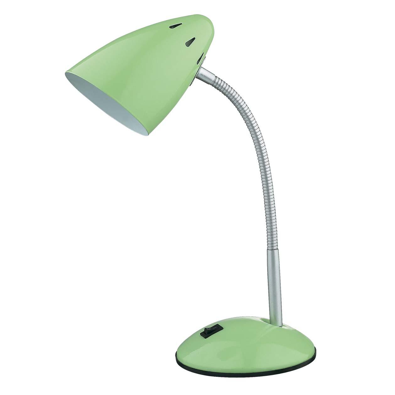 Лампа настольная Odeon light