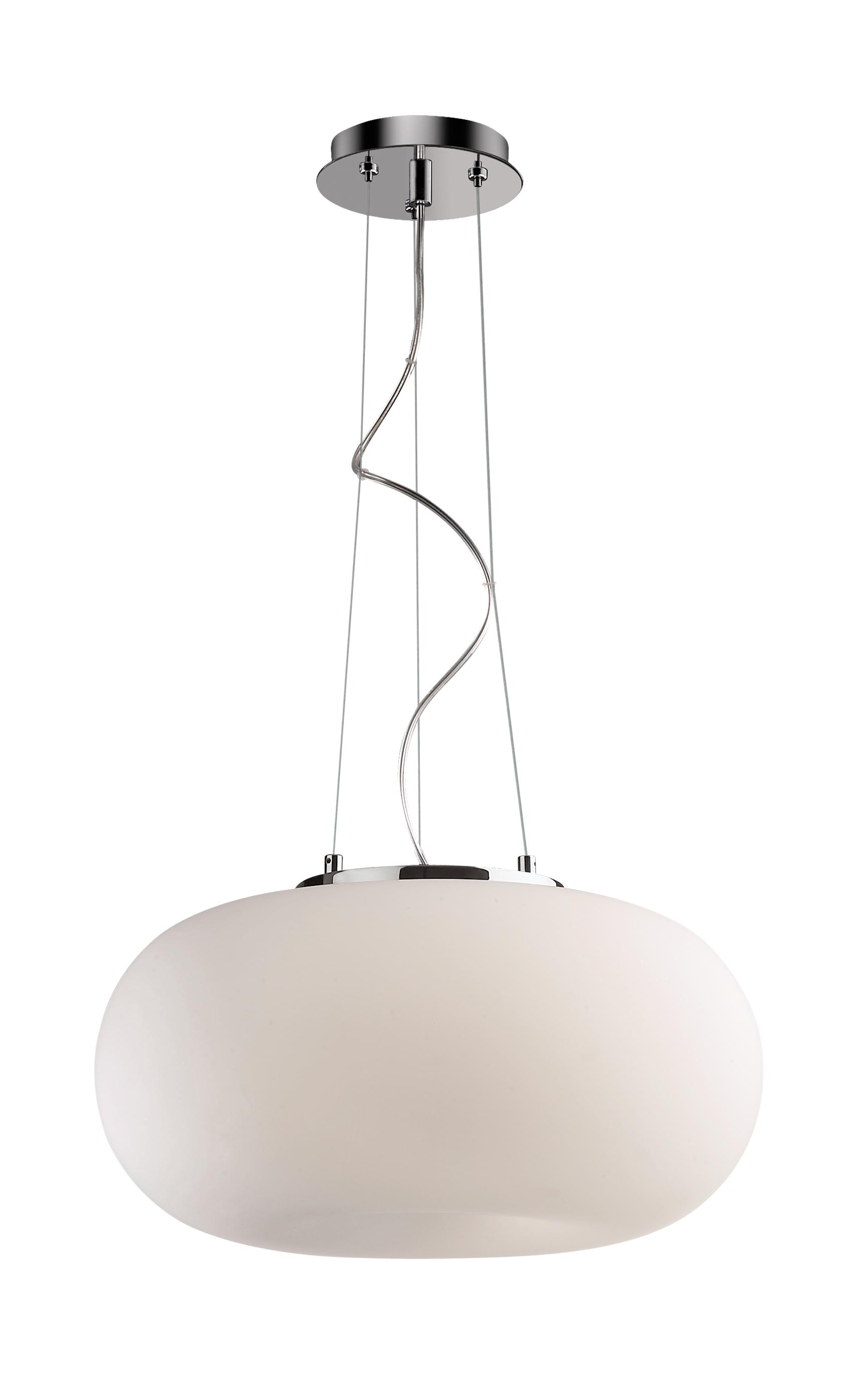 Светильник подвесной Odeon light