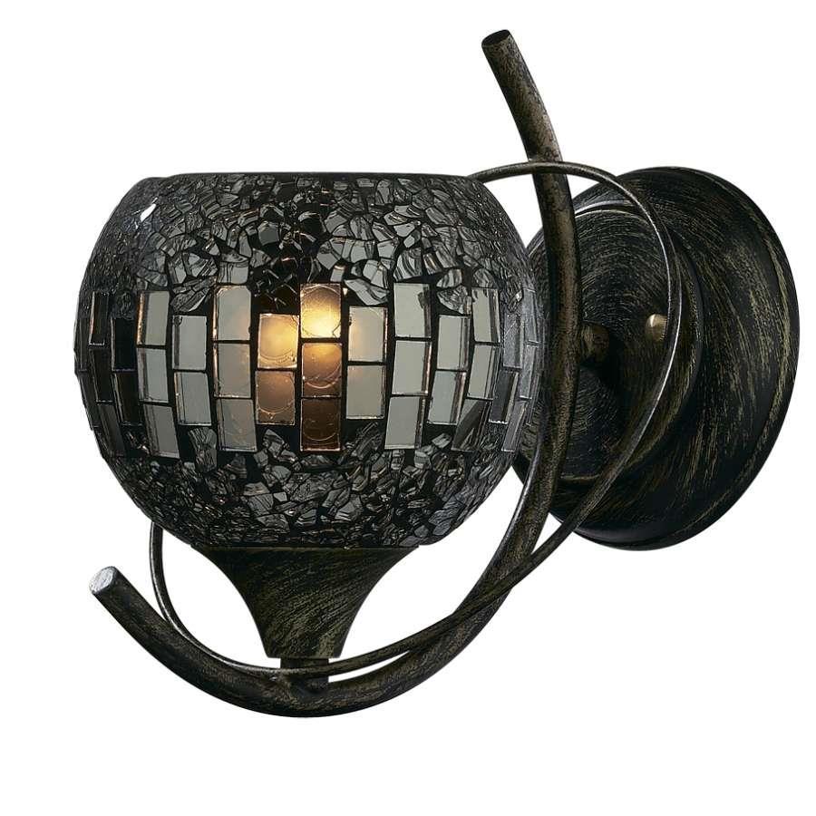 Светильник подвесной Odeon light от 220 Вольт