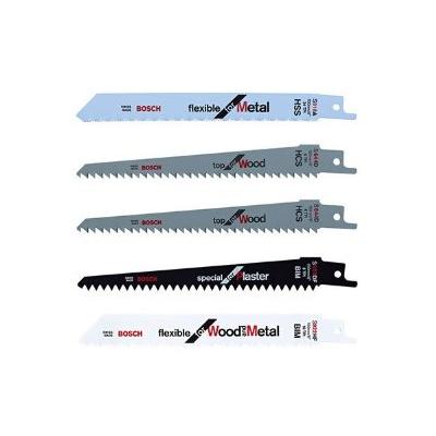 Нож Bosch