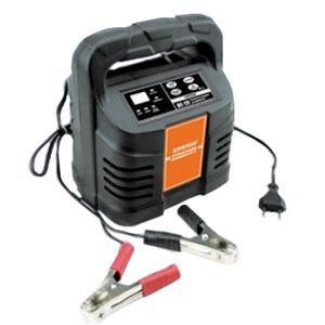 Зарядное устройство КРАТОН от 220 Вольт
