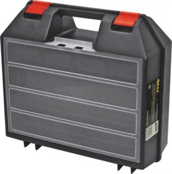 Ящик для электроинструмента пластиковый Fit