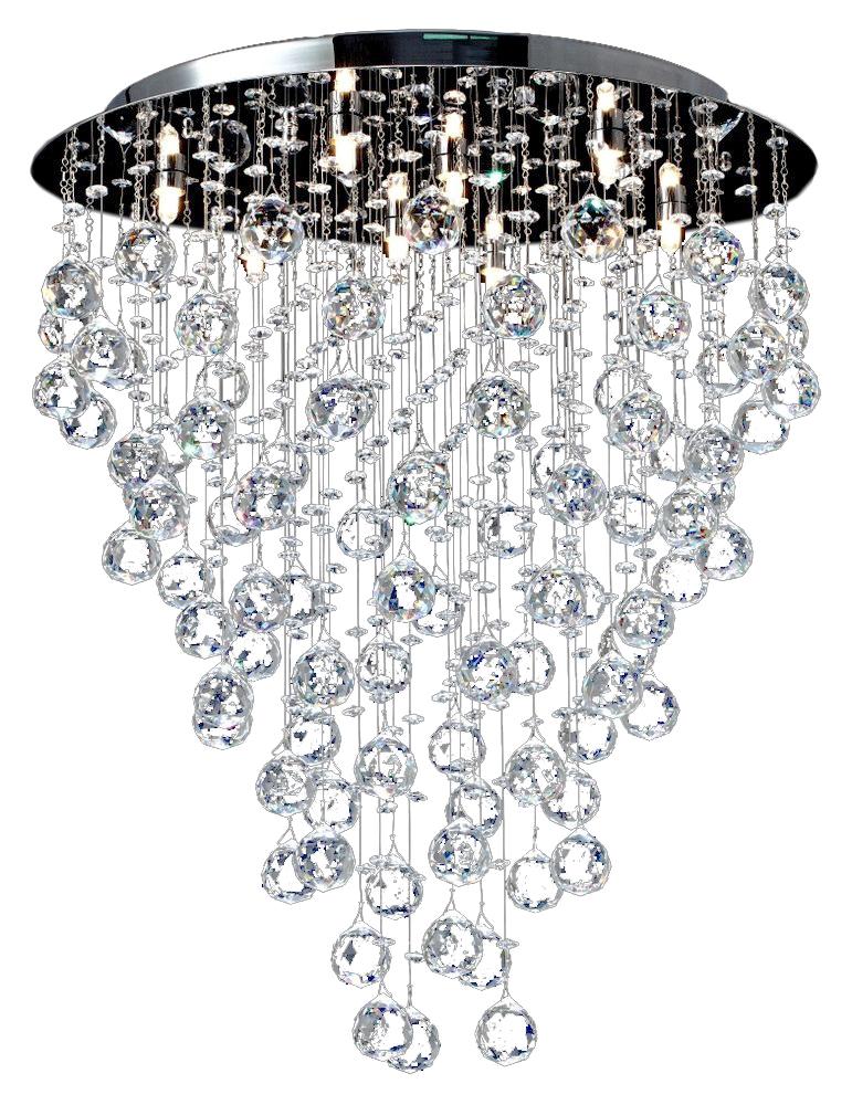 Люстра MaytoniЛюстры<br>Назначение светильника: для комнаты,<br>Стиль светильника: модерн,<br>Тип: потолочная,<br>Материал светильника: металл,<br>Материал арматуры: металл,<br>Ширина: 550,<br>Диаметр: 550,<br>Высота: 650,<br>Количество ламп: 8,<br>Тип лампы: галогенные и светодиодные,<br>Мощность: 40,<br>Патрон: G9,<br>Цвет арматуры: хром<br>