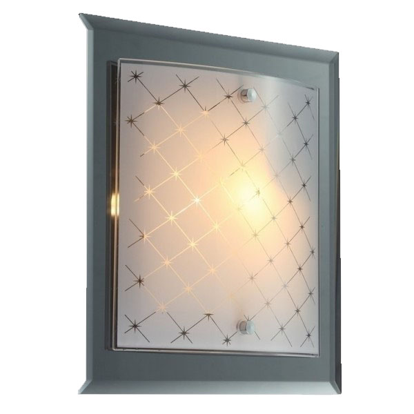 Светильник настенно-потолочный Maytoni