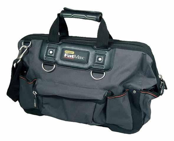 Сумка для инструмента Stanley ''fatmax'' 1-93-950
