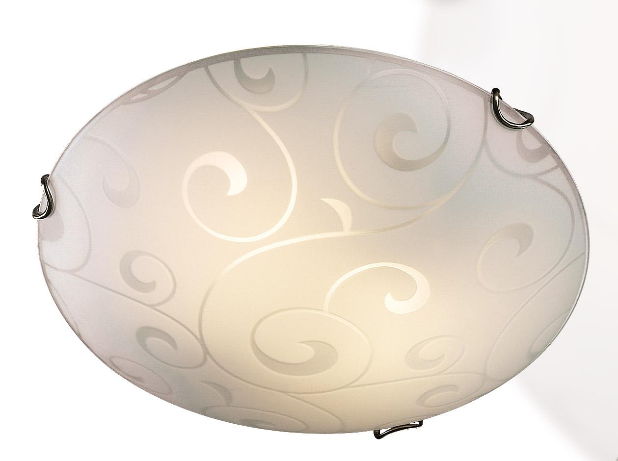 Светильник настенно-потолочный СОНЕКС