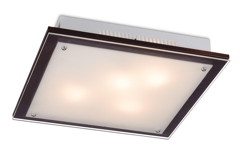 Светильник настенно-потолочный Сонекс 4242v