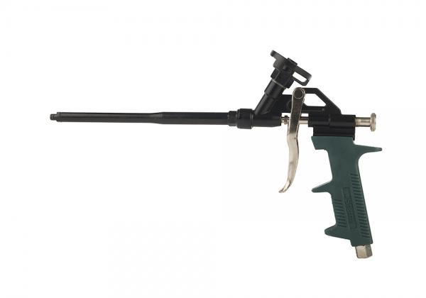 Пистолет для монтажной пены Sturm!