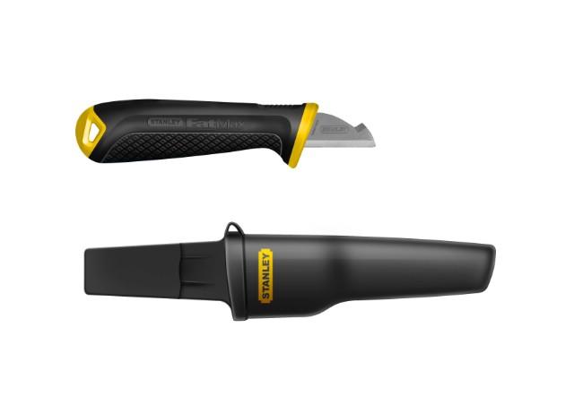''fatmax®'' 0-10-234, Нож строительный