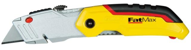 ''fatmax®'' 0-10-825, Нож строительный