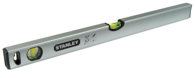 ''stanley classicl'' stht1-43110, Уровень пузырьковый