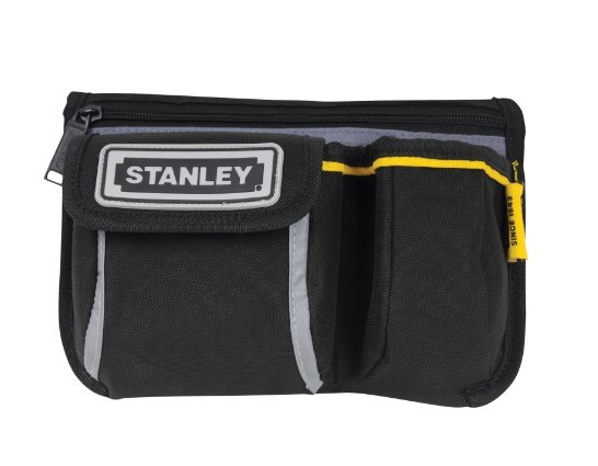 ����� ��� ����������� ''basic stanley personal pouch'' 1-96-179