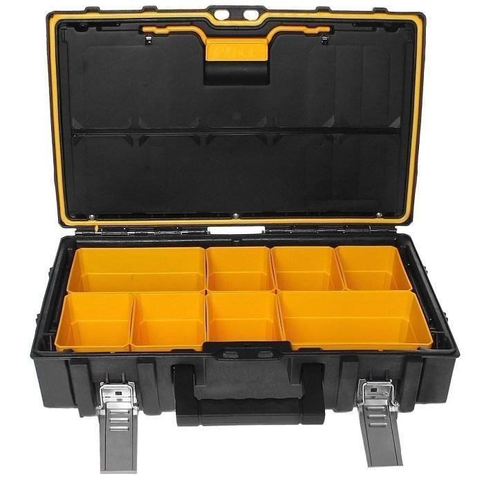 Системы хранения для инструмента