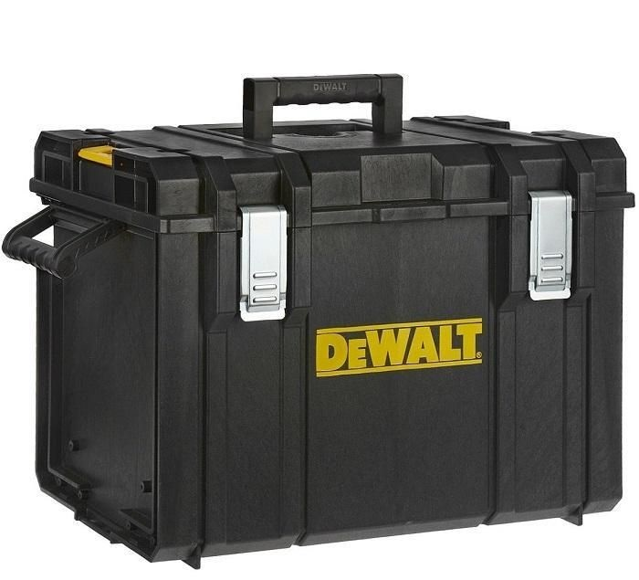 Ящик для инструментов Stanley