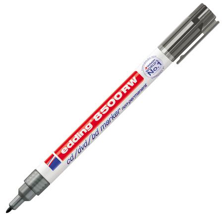 Маркеры и карандаши