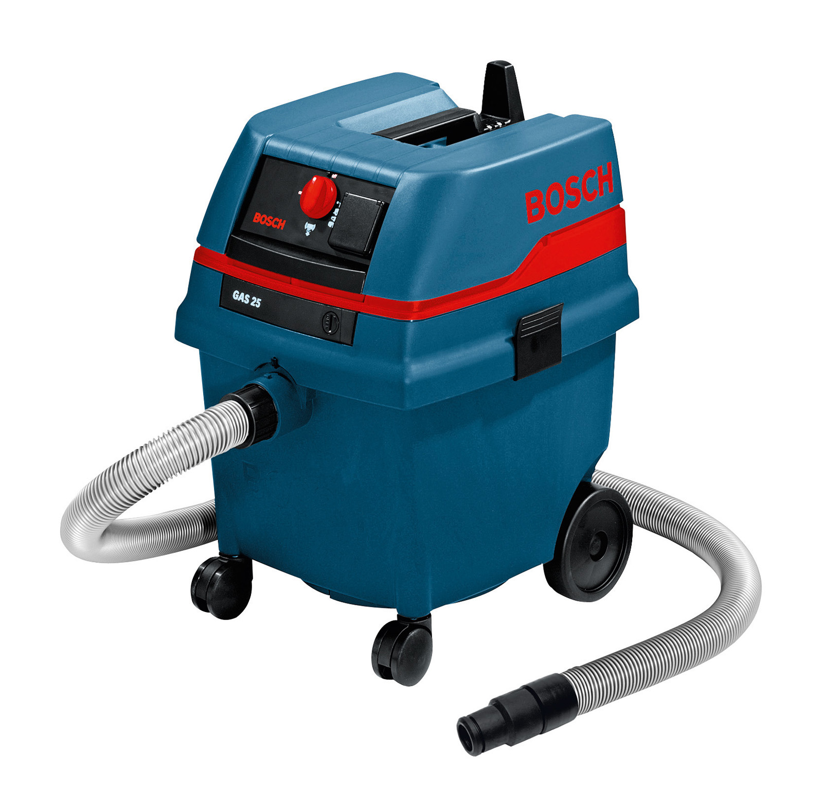 Пылесос Bosch Gas 25 l sfc