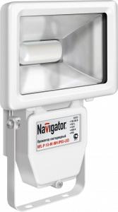 Прожектор светодиодный Navigator