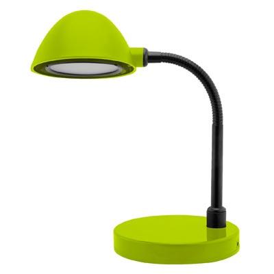 Лампа настольная Navigator