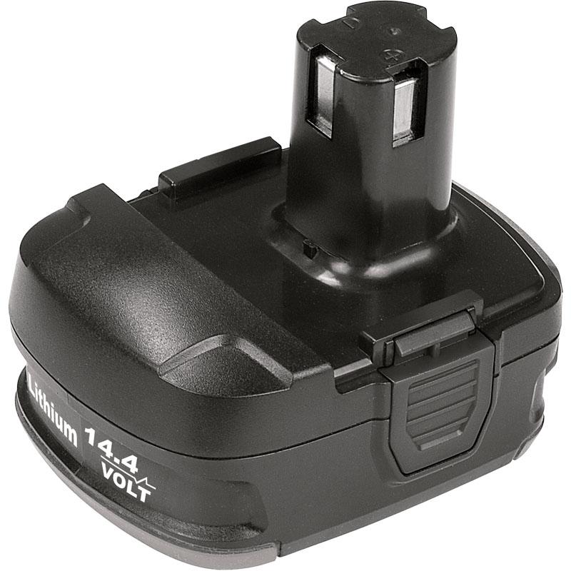 Аккумуляторы для инструмента