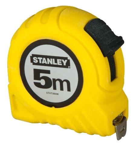 Рулетка Stanley