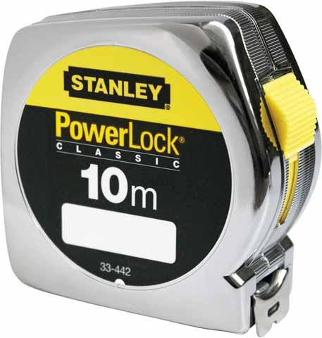 ������� Stanley�������<br>����� (�): 10,<br>��� �������: �������<br>