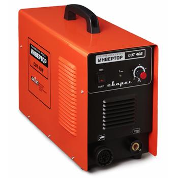 Аппарат плазменной резки СВАРОГСварочное оборудование<br>Макс. сварочный ток: 40,<br>Мощность: 6000,<br>Мощность полная: 6000,<br>Напряжение: 220,<br>Мин. входное напряжение: 198,<br>Выходной ток: 20-40,<br>Тип сварочного аппарата: инверторный,<br>Тип сварки: резка (CUT),<br>Инверторная технология: есть,<br>Плазменная резка: есть,<br>Толщина реза: 12,<br>Размеры: 425x205x355,<br>Поставляется в: коробке,<br>Вес нетто: 12.6<br>