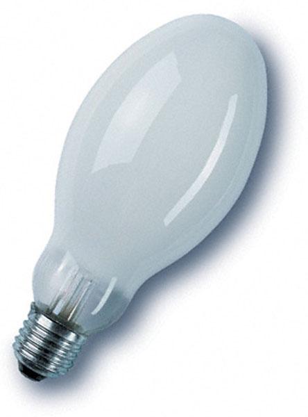 Лампы