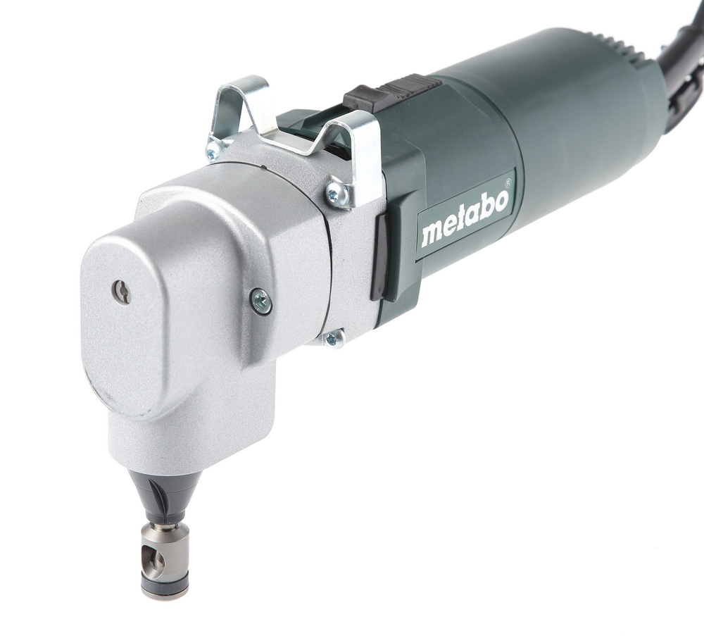 ���������� ������� �� ������� Metabo Kn 6875