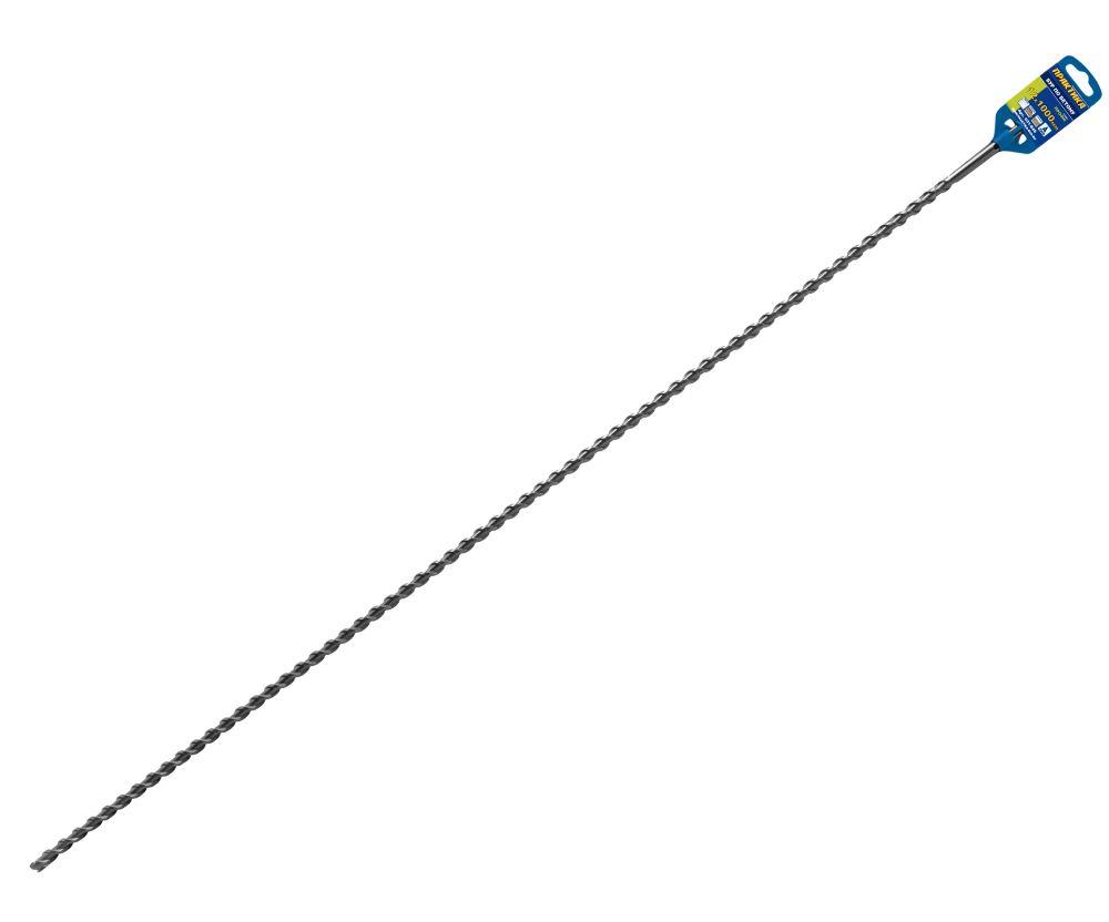 031-846 sds+ 12 x 1000, Бур