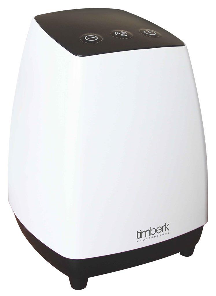 Воздухоочиститель Timberk от 220 Вольт