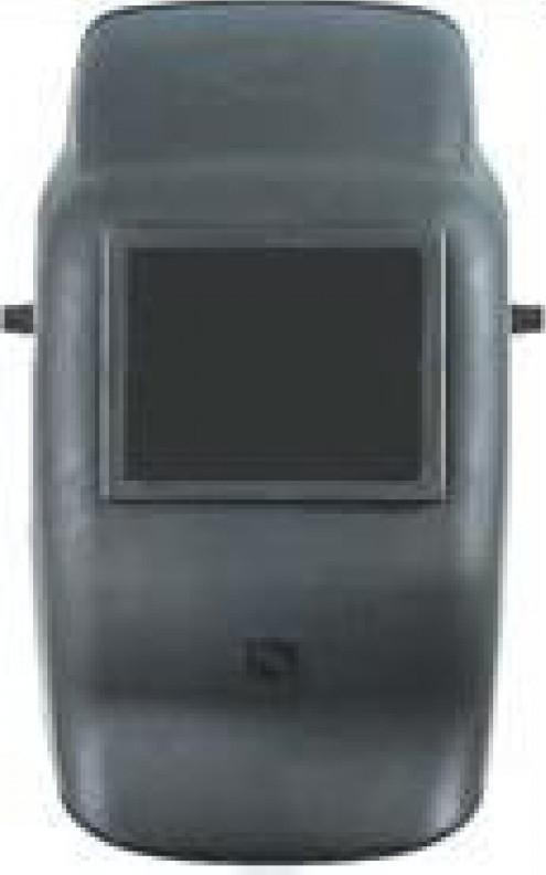 Маска сварщика Fit от 220 Вольт