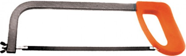 Ножовка по металлу Fit