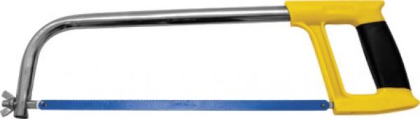 40067, Ножовка по металлу
