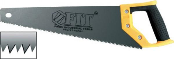 Ножовка по дереву Fit