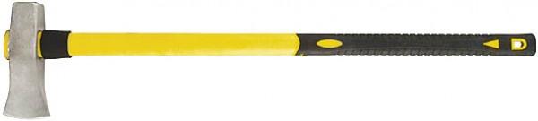 Топор FitТопоры<br>Тип топора: колун,<br>Материал рукоятки: фиберглас,<br>Длина (мм): 900<br>