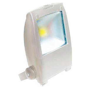Светодиодный прожектор Iek