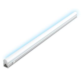 Светодиодный модуль GaussСветильники модульные<br>Назначение светильника: подсветка,<br>Тип лампы: светодиодная,<br>Мощность: 13,<br>Длина (мм): 1150,<br>Количество ламп: 1,<br>Патрон: LED<br>